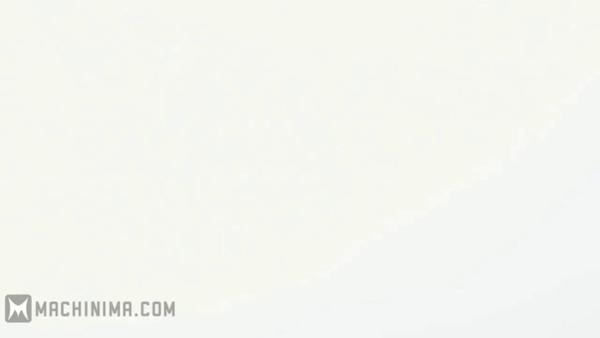 История вселенной Alan Wake ч.1 События до начала игры Alan Wake, Сюжет, Видео, Гифка, Длиннопост