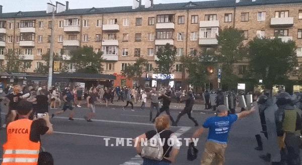Friendly fire Брест, Стычка, Гифка, Слабоумие и отвага, Республика Беларусь
