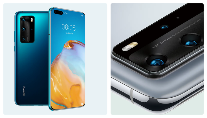 7 популярных смартфонов: сравниваем лучшие телефоны по версии Рунета Смартфон, Подборка, Xiaomi, iPhone 11, iPhone, Huawei, Samsung, Длиннопост