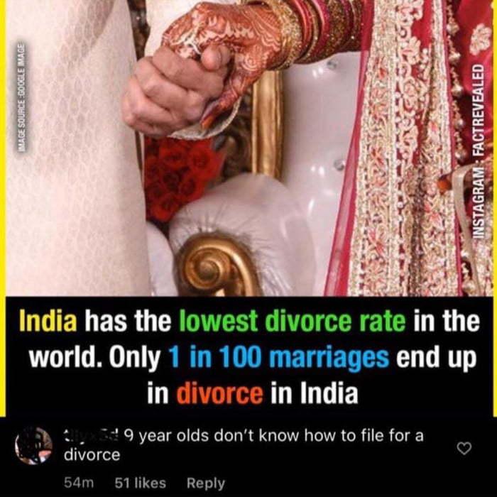 Если оставлять мужа без присмотра, то его обязательно кто-то подберёт