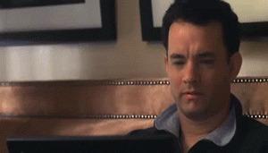 Советы от профи жизни Reddit, Интересное, Перевод, Жизнь, Длиннопост, Совет, Гифка