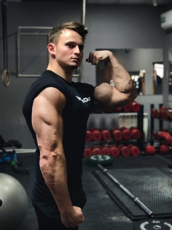 Ответ на пост «Используй эти 4 рабочих упражнения с весом тела (+ программа тренировок)» Воркаут, Тренировка, Спорт, ЗОЖ, Программа тренировок, Полезное, Кроссфит, Совет, Спортивные советы, Физкультура, Ответ на пост, Длиннопост