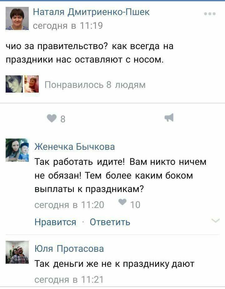 Вам русский домашний муж и жена секс сайт интересующему Вас