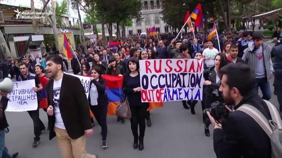 Говно видео русские с китайцами