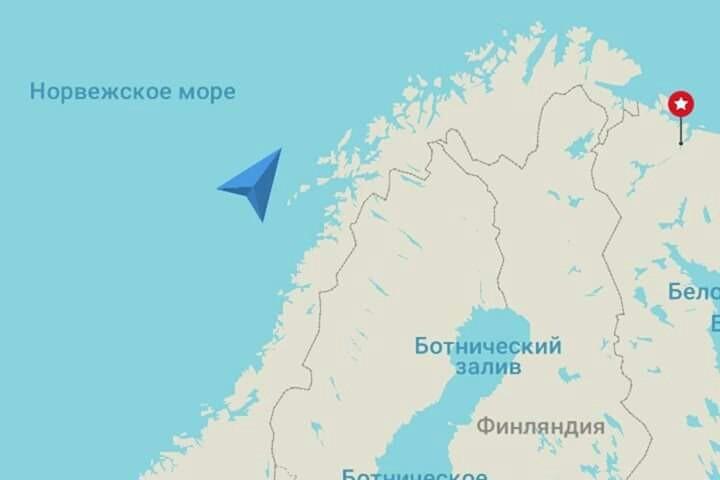 Как мы буксировали плавучую АЭС Карев, которые, находятся, через, Спасатель, будет, судна, судно, несколько, судов, только, который, Здесь, потому, корабль, котором, видели, пишите, острова, также