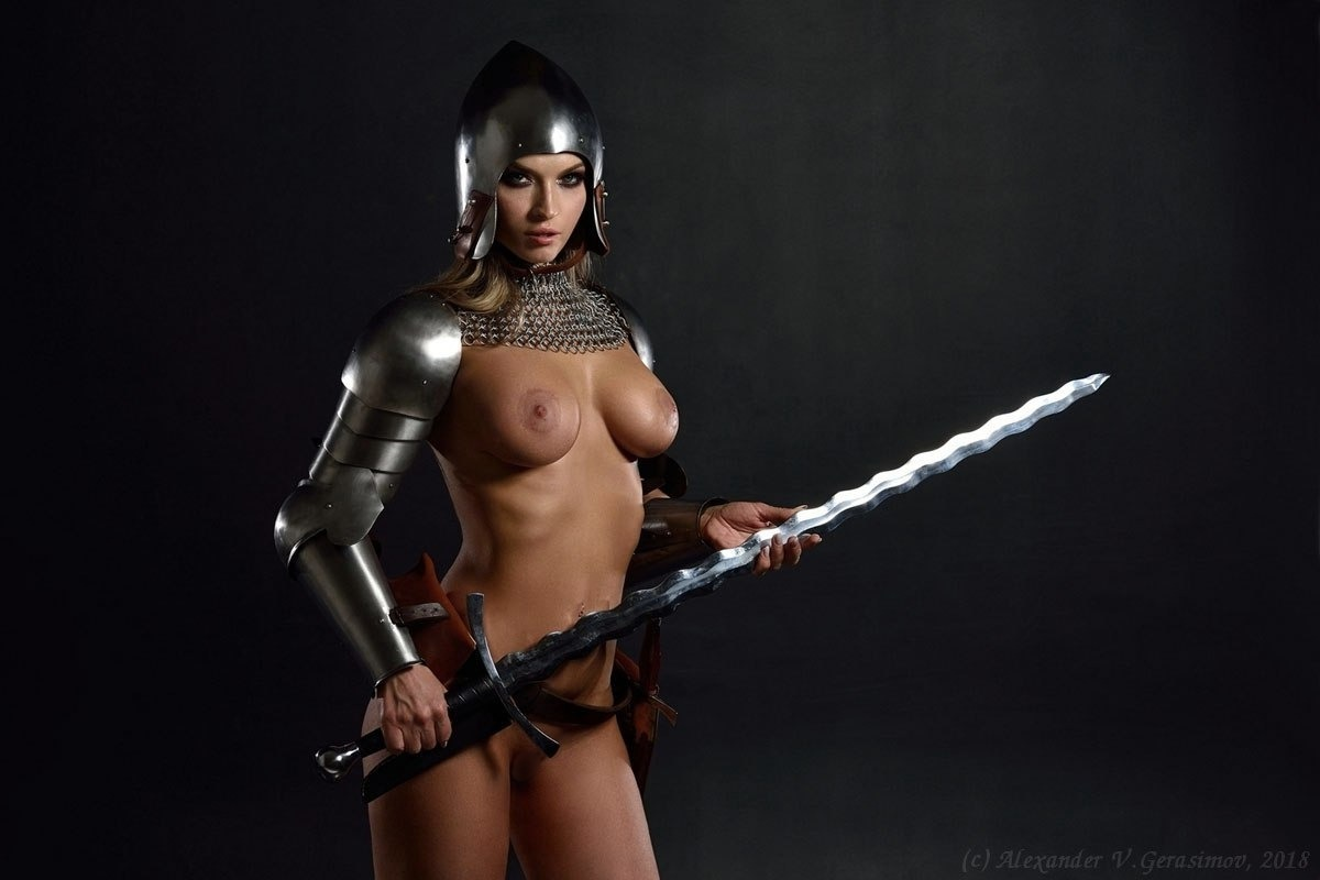 napal-na-devushku-erotika-amerikanskih-medsester-mini