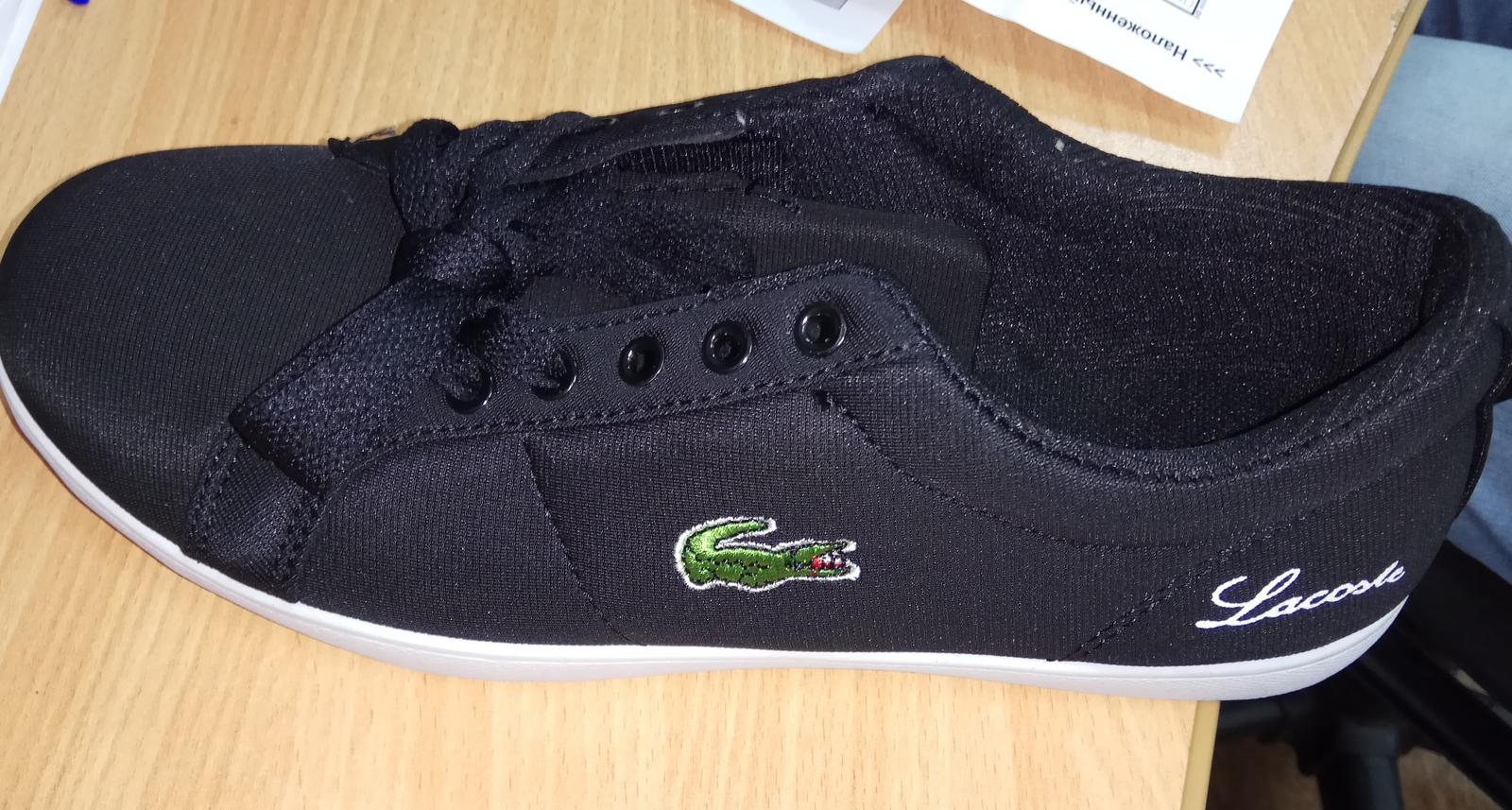 d2f34d586 Магазин-мошенник ecco-shoes.ru.com Мошенники, Обувь, Интернет-