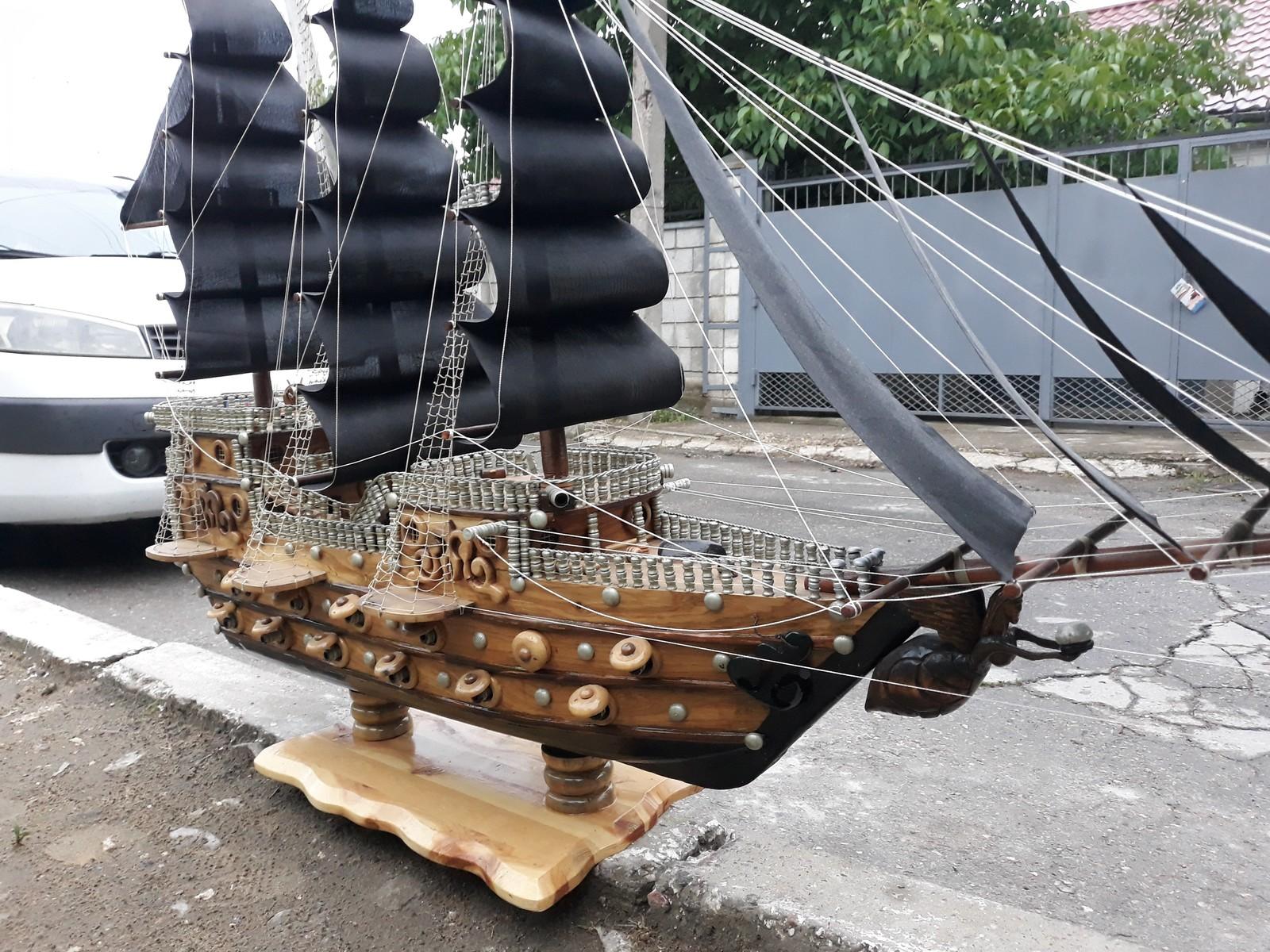 Обои лодка, бутылка, судно, настроения, Вода, корабль. Настроения foto 16