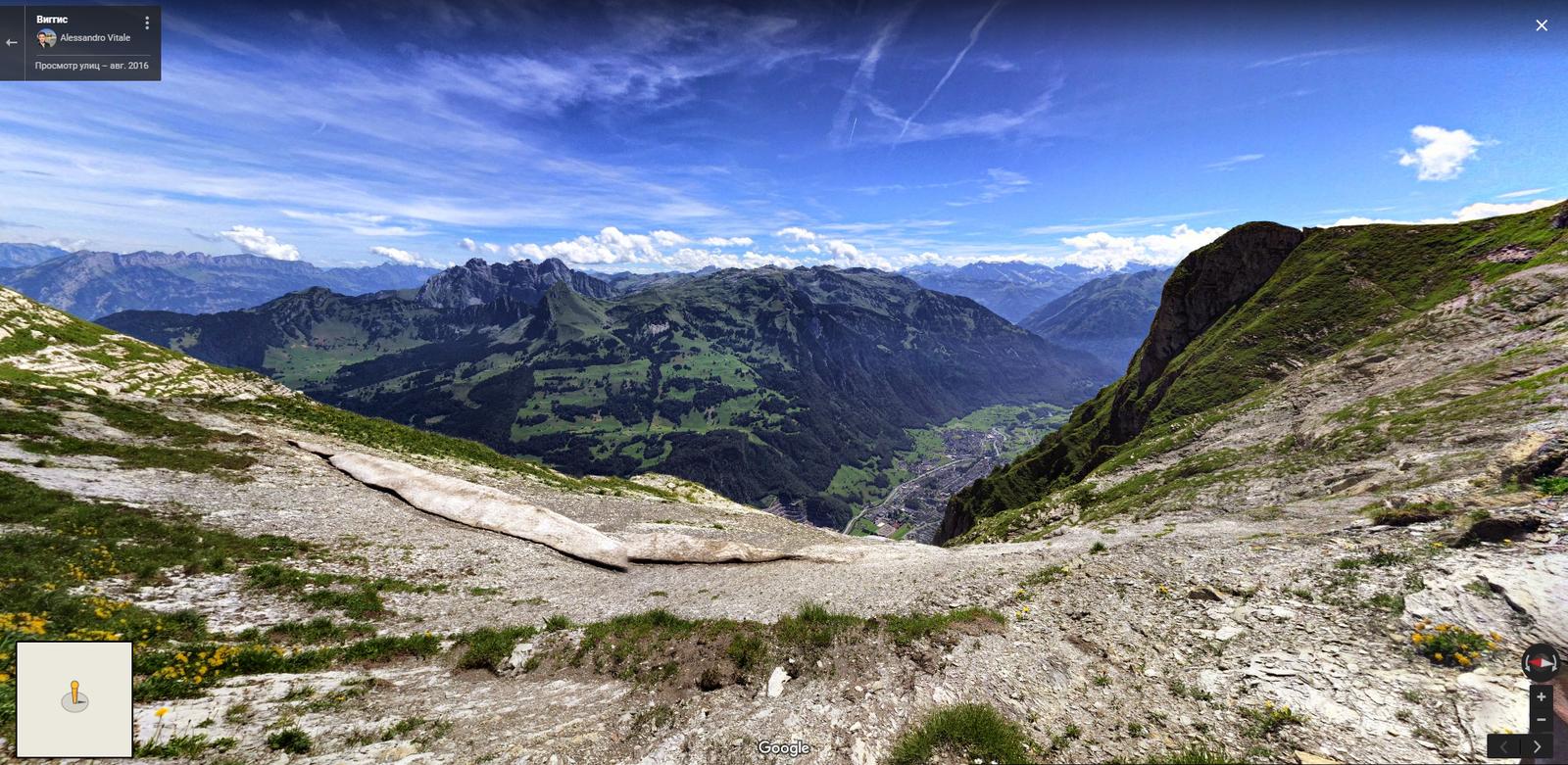 Обои швейцария, swiss alps, zermatt, долина, дома, альпы. Пейзажи foto 2