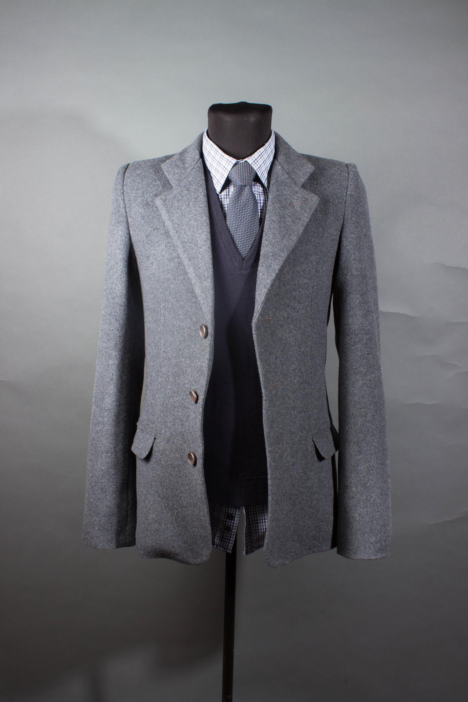 47fddb67edcd Подмостовье, Пиджак, Мужская одежда, Необычная одежда, Длиннопост, Одежда