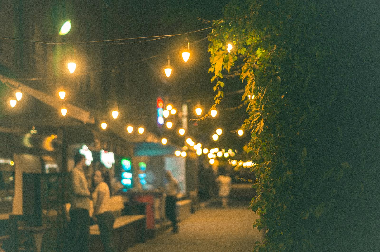 Знакомства на ночь в ростове на дону игры для знакомства в летний лагерь