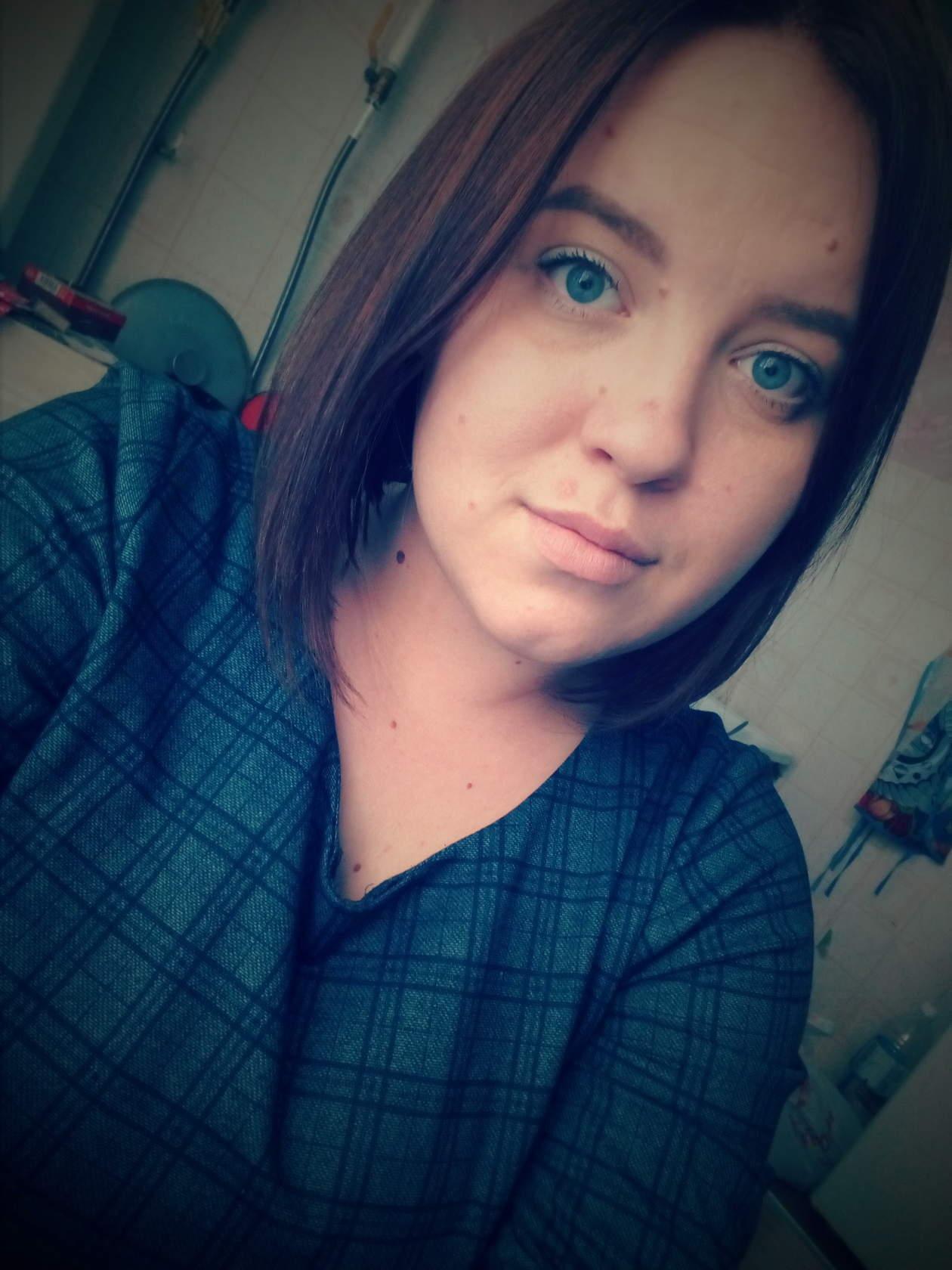 Авито секс знакомства оренбурга взрослые дамы знакомства москва без регистрации