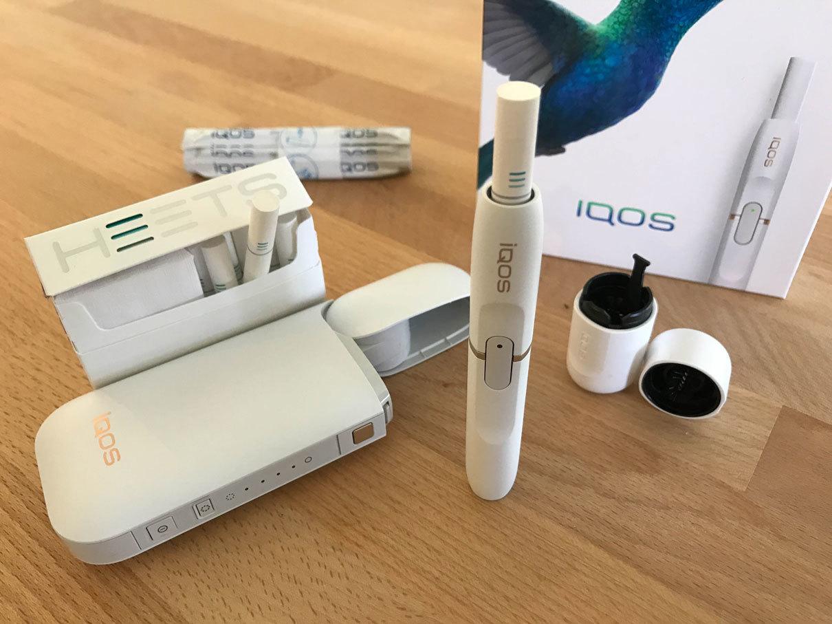 Электронные сигареты отзывы курильщиков форум iqos купить в москве электронная сигарета you up одноразовая