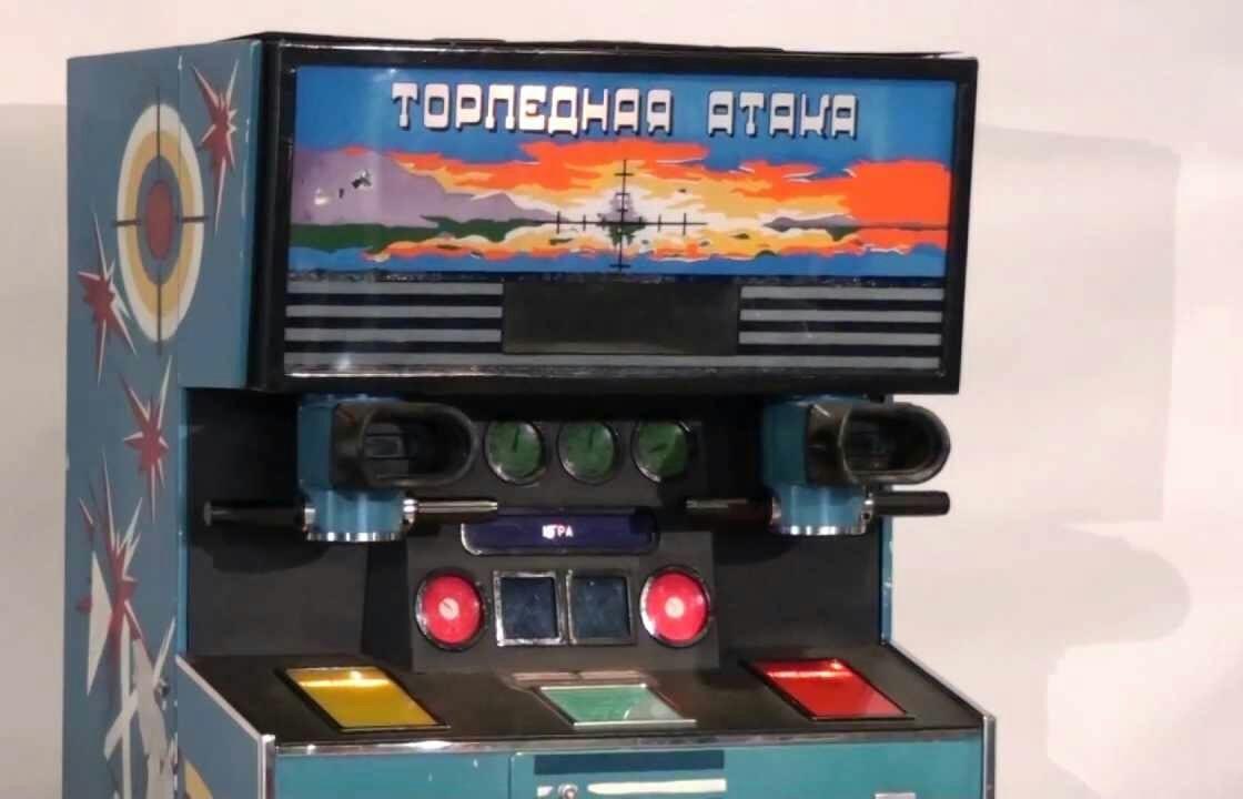 Игровые автоматы apk скачать