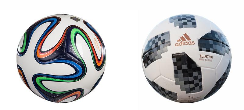 342c66dfb11071 Математика футбольного мяча Футбол, Математика, Геометрия, Футбольный мяч,  Длиннопост