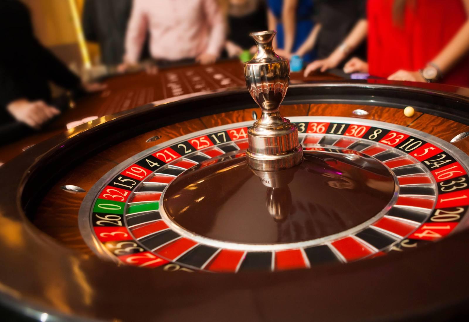 Работа казино техник watch casino jack online
