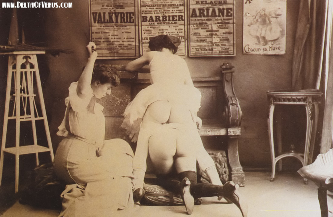 sado-mazo-spanking-pohotliviy-starik-soblaznil-moloduyu-devku