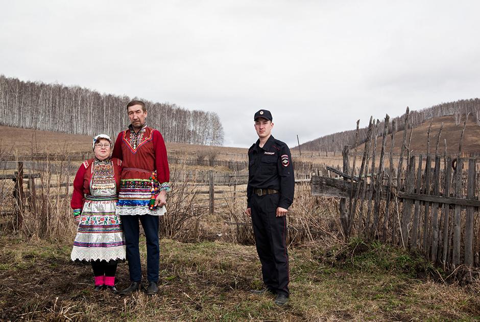 Топ фотографы россии опасные работы для девушки