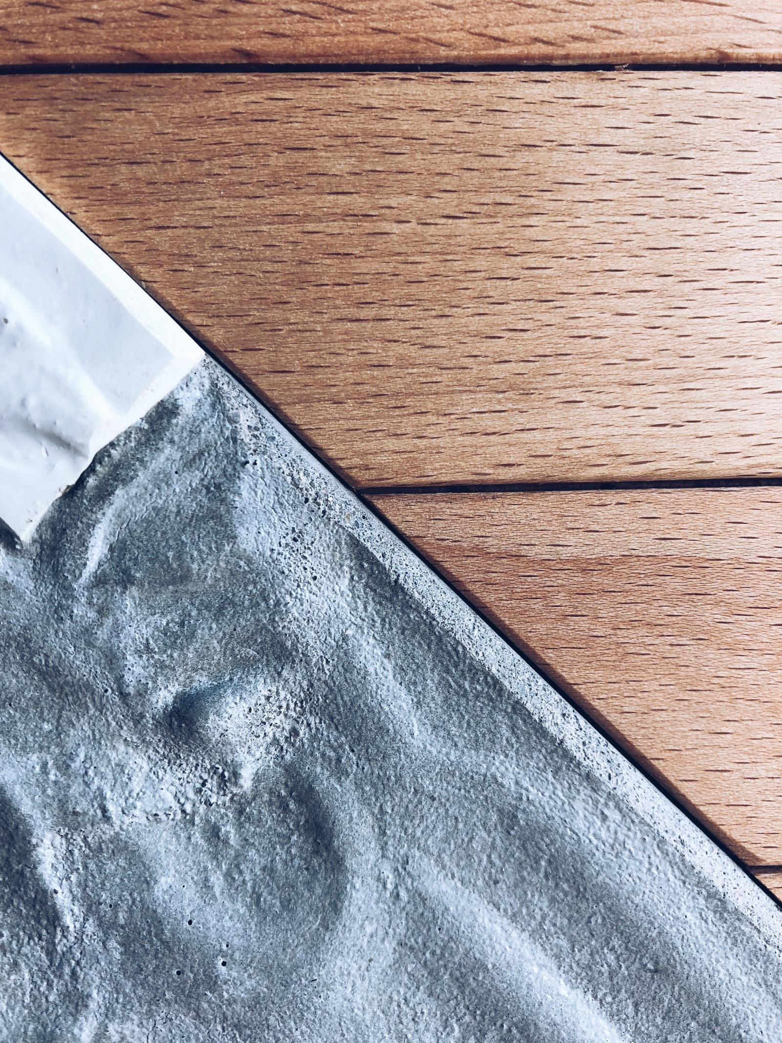 Бетон гора бетон ижора