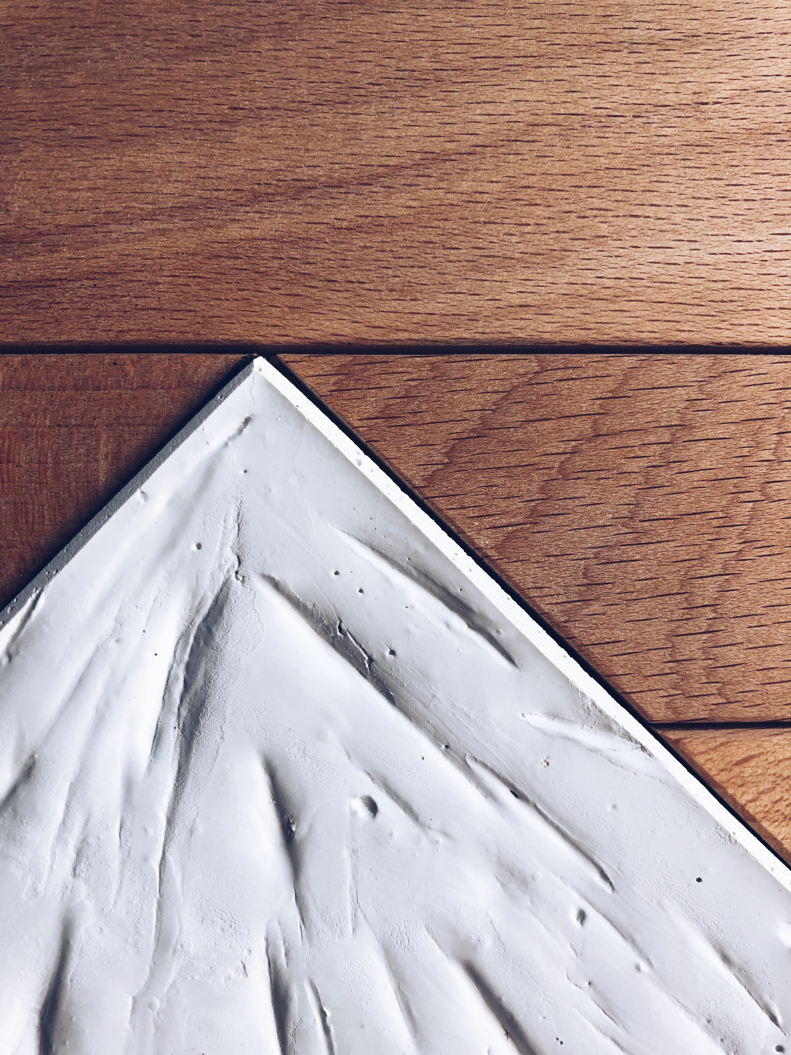 Горы из бетона бетон цена иваново