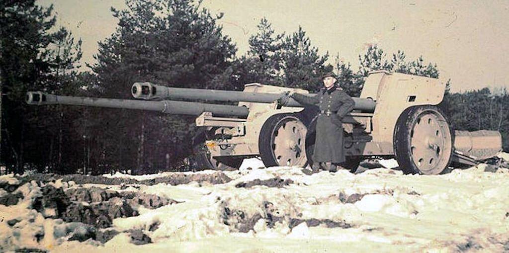 Картинки по запросу Истребитель танков Nashorn - идеальный снайпер? Фото.