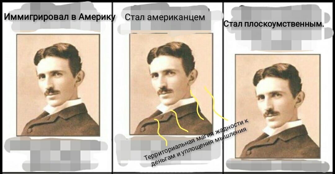 Русские цыпочки видео качественное на русском языке, эротический массажистки только на выезд в москве