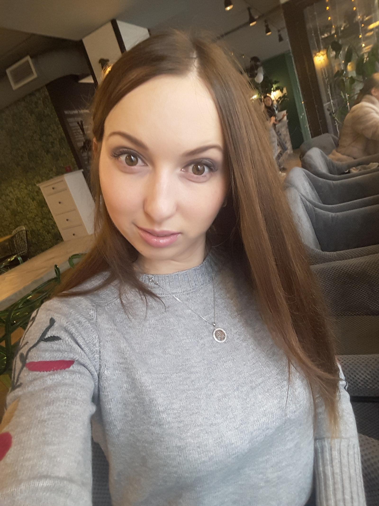 Знакомства без проблем екатеринбург знакомства с иностранцами в москве без регистрации