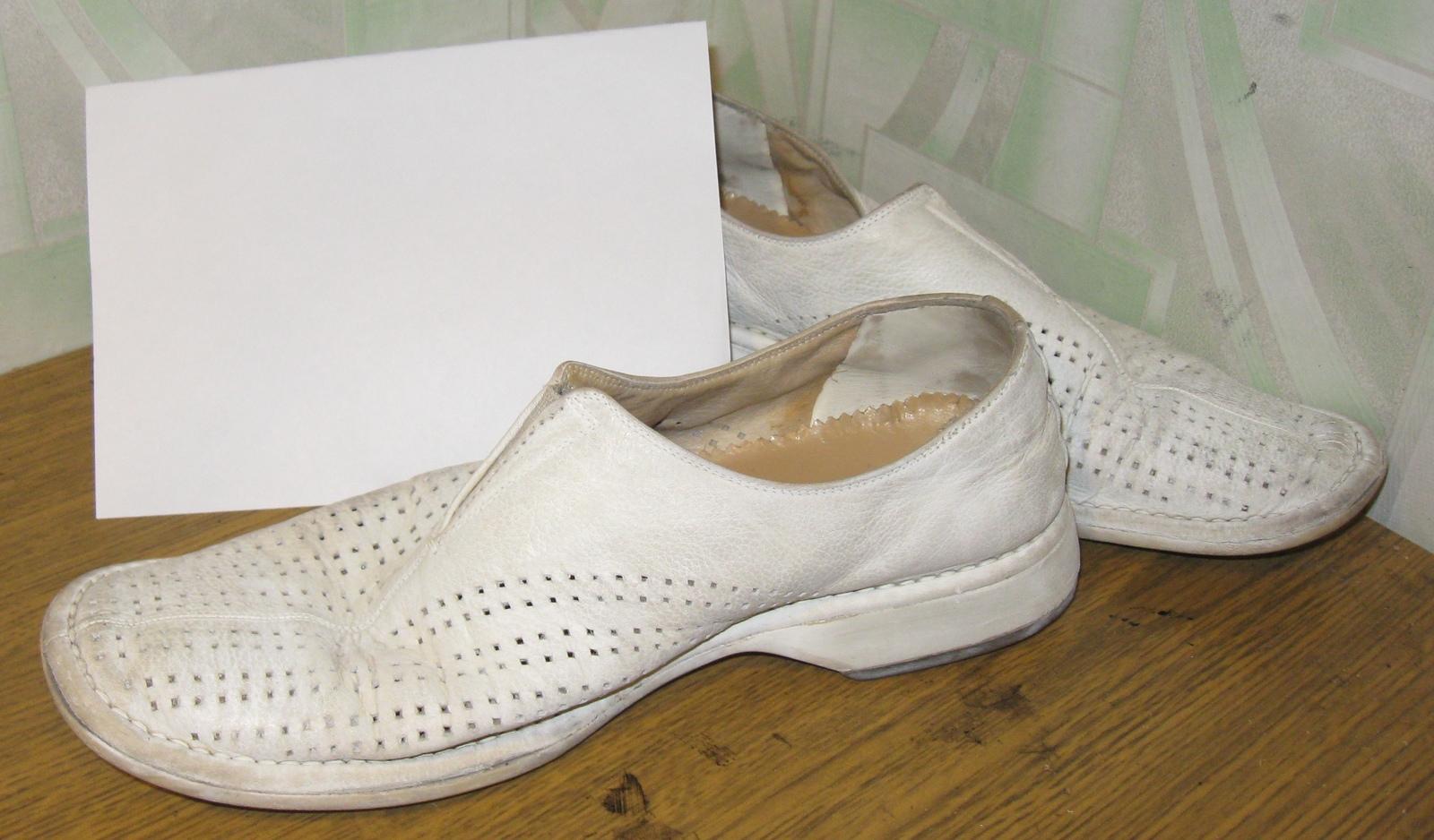 Краска для обновления цвета обуви