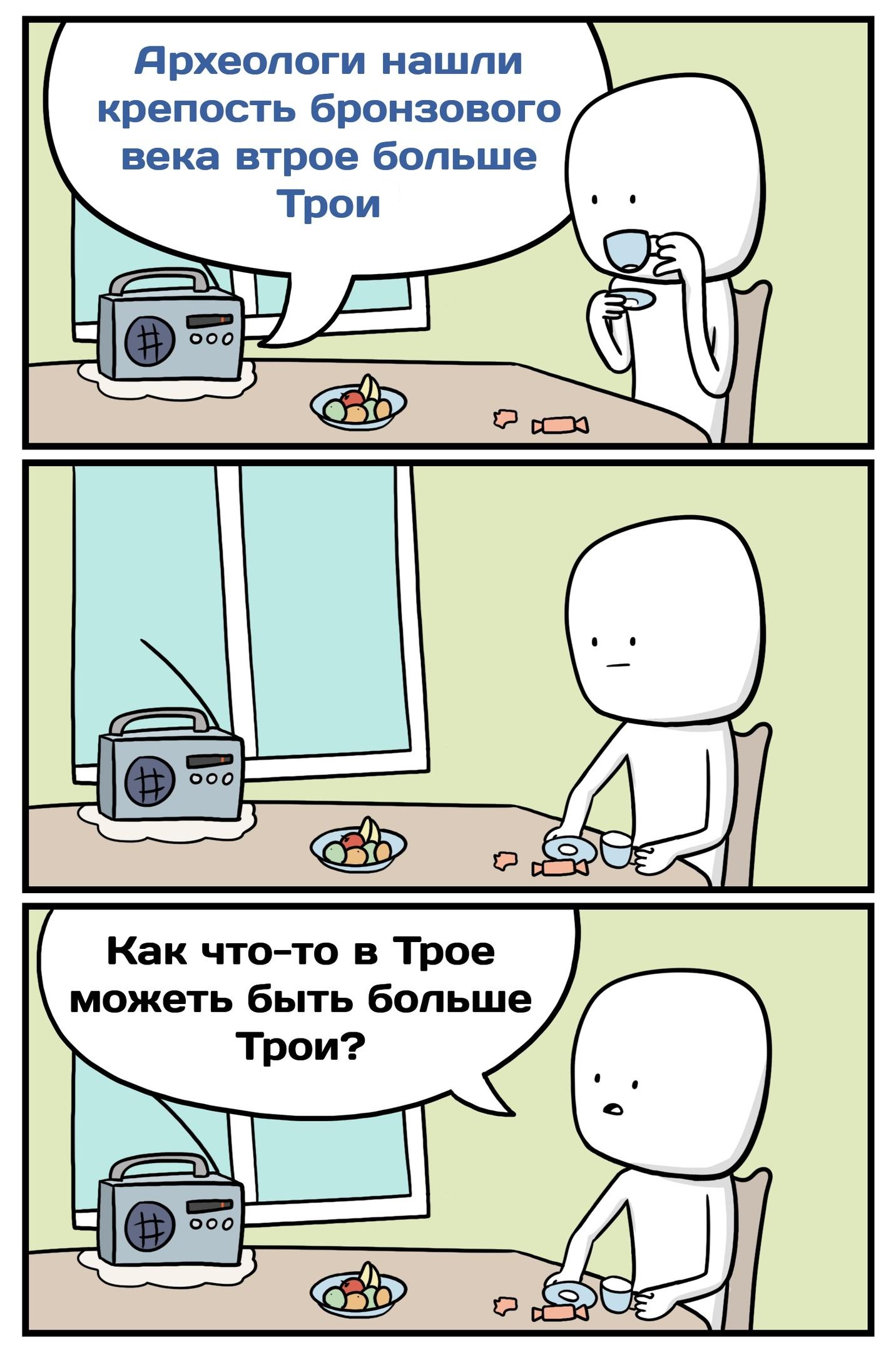 Обои by Aleksandr Kuskov, Valkyrie A, валькирия, Aleksandr Kuskov, valkyrie, рисунок. Разное foto 6