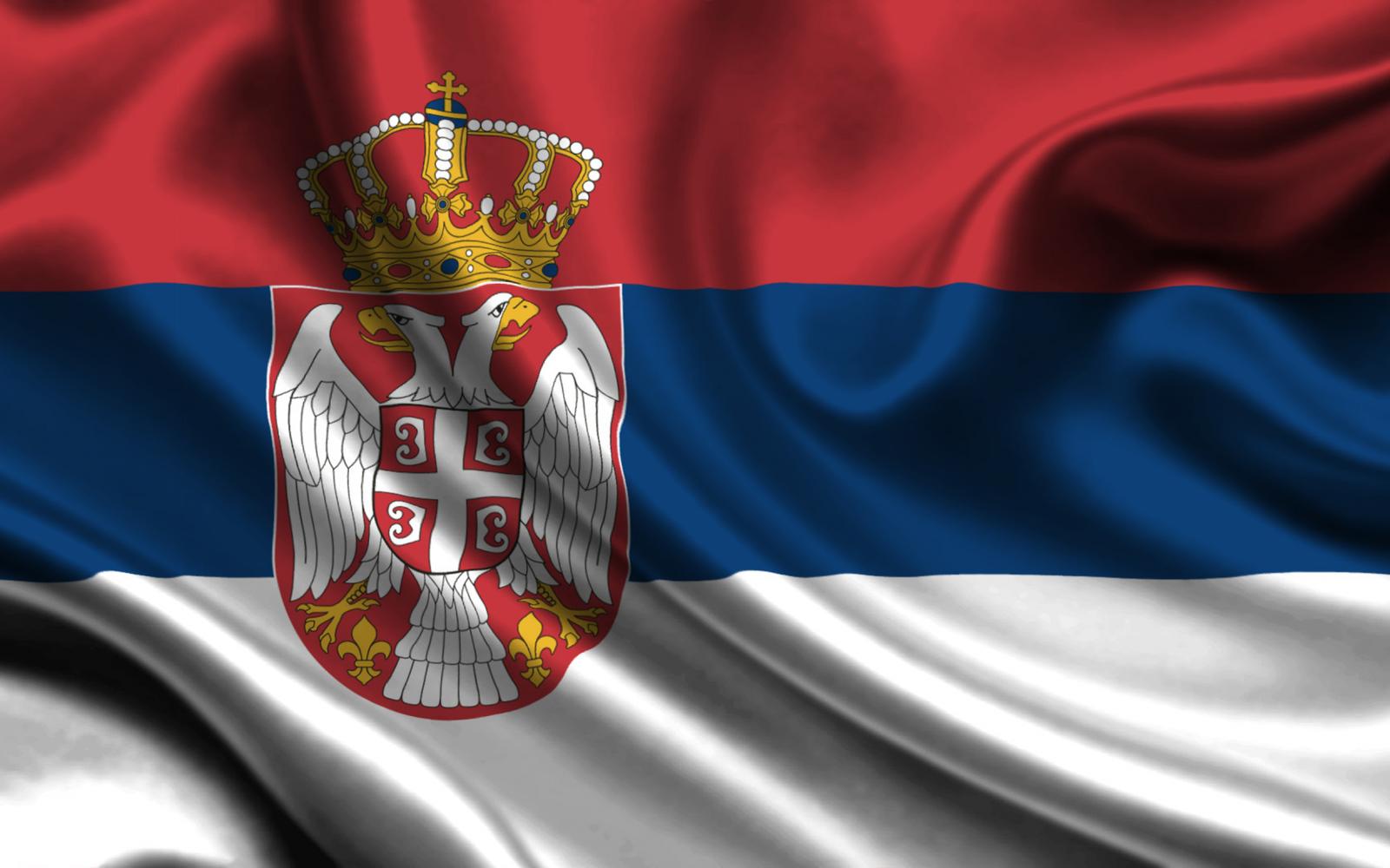 Переезд на пмж в сербию работа в измире для русских