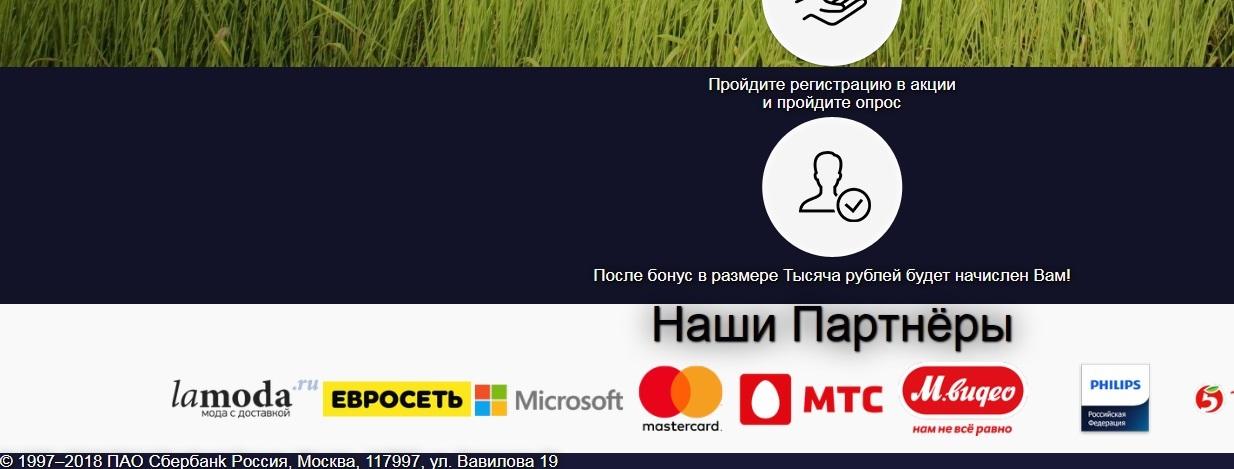 как занять деньги на теле2 50 рублей