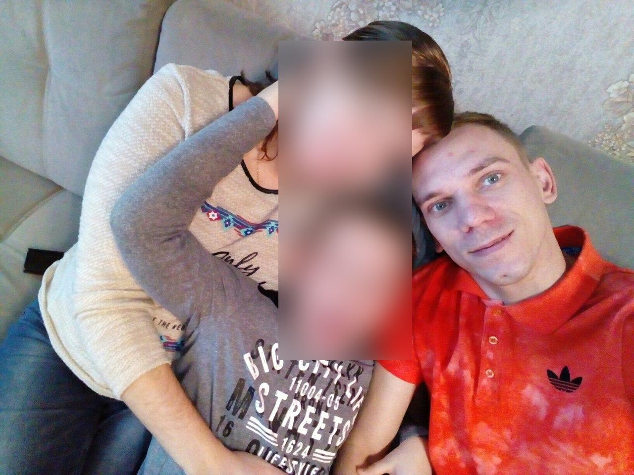 Порно папаша отдувается за сына