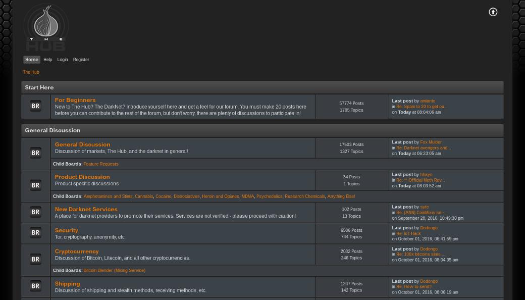 русские форумы darknet