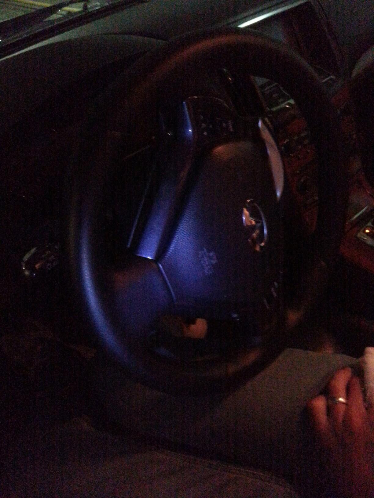Залог автомобиля при смерти залогодателя автоломбард петербург отзывы