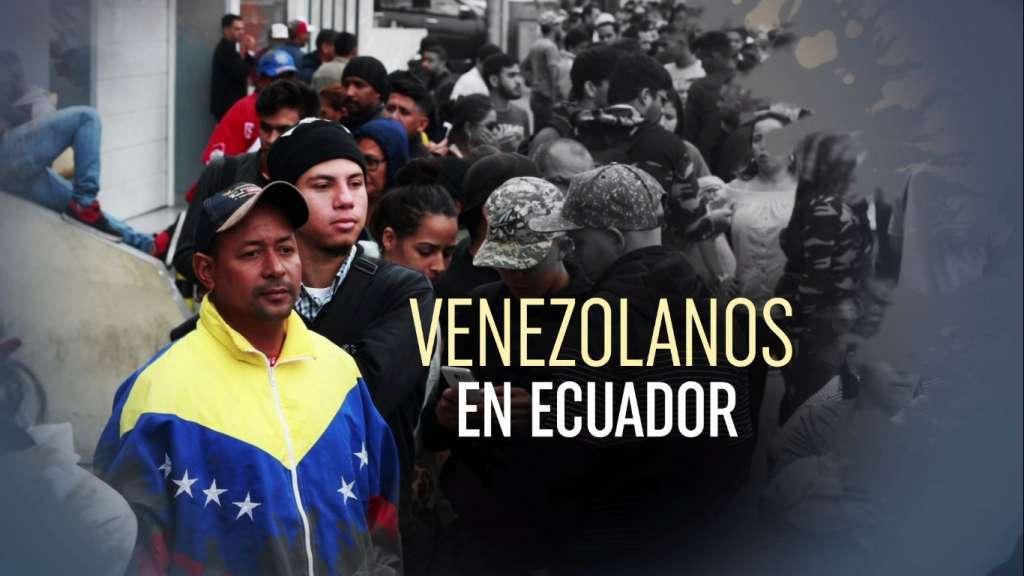 Image result for беженцы венесуэла