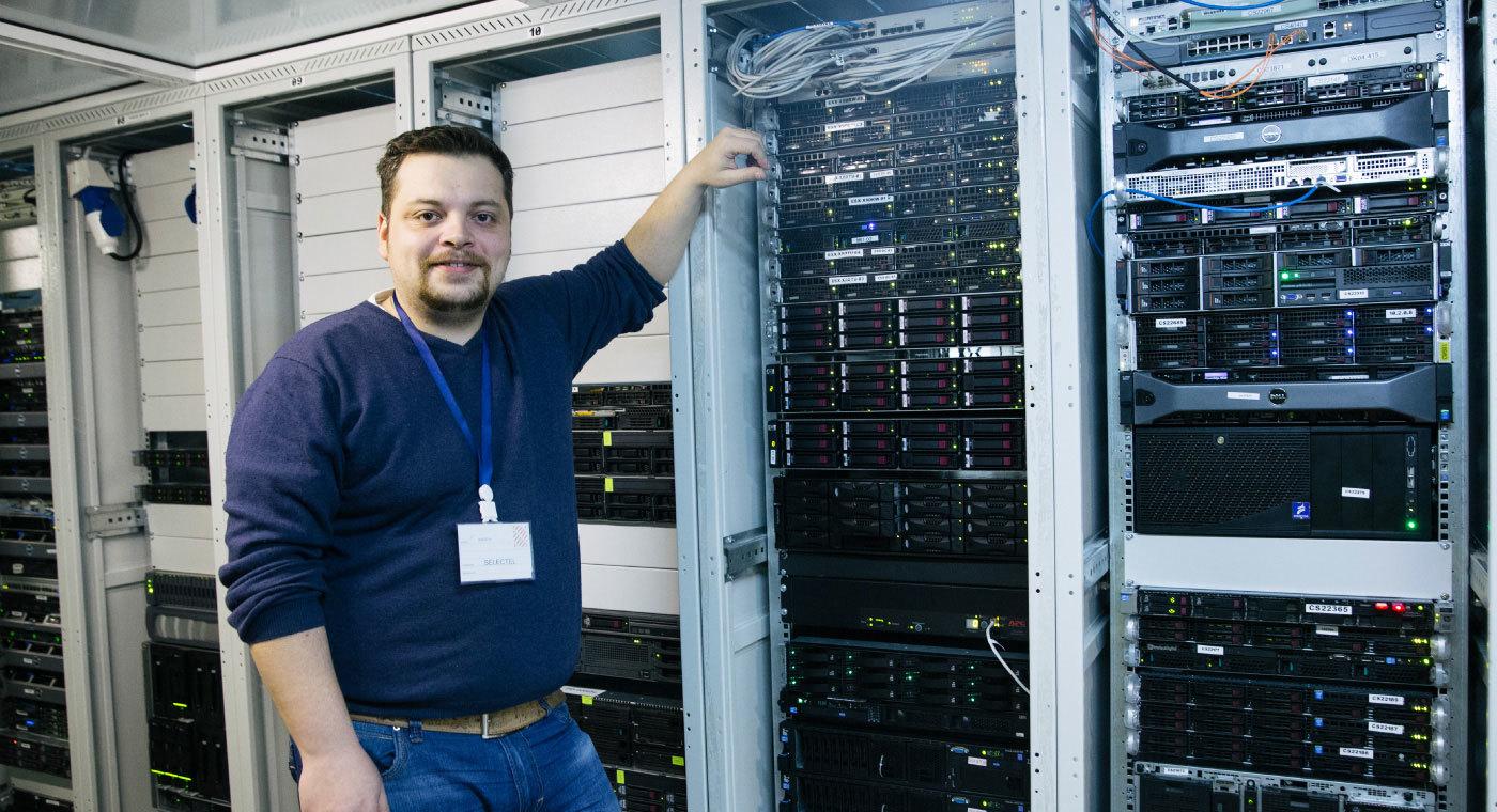 создать игровых серверов на хостинге для css
