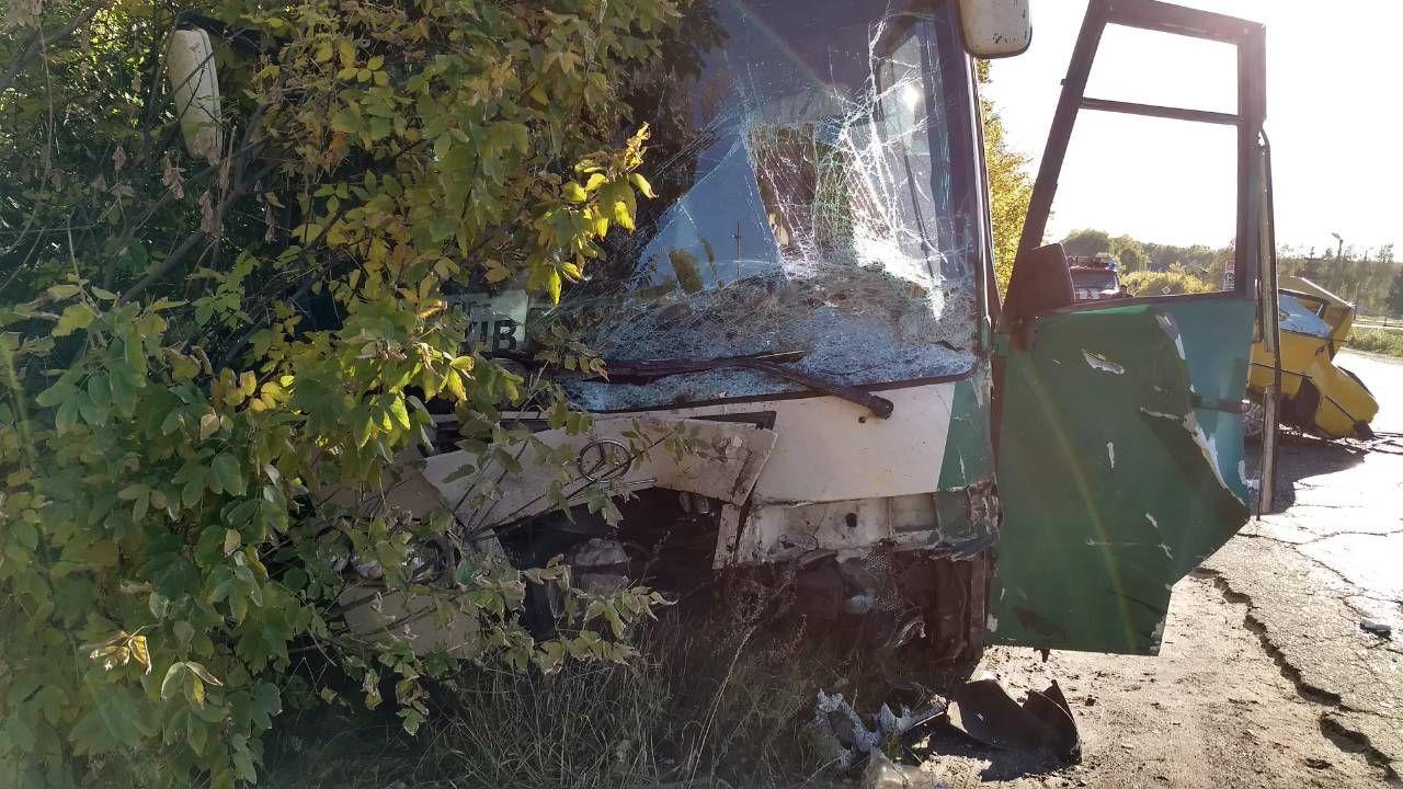Дтп поезд пиздец украина
