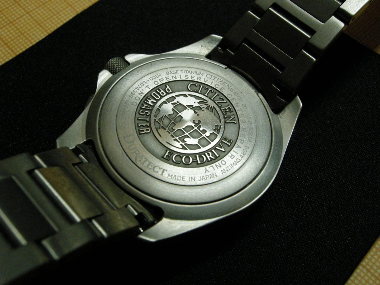 Самые ходовые батарейки в часы наручные пульсометр часы купить недорого в