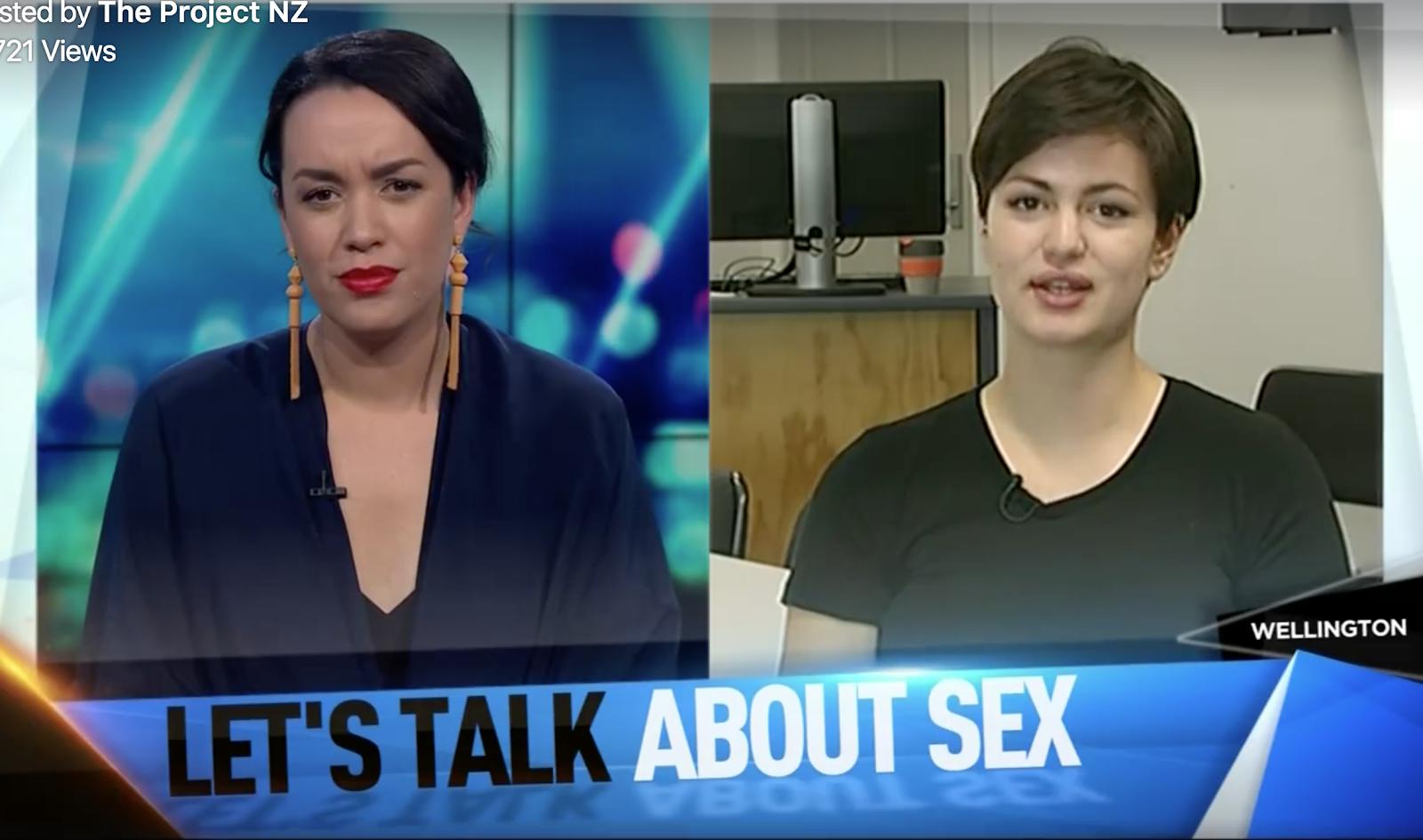 Юные геи трахаются видео онлайн