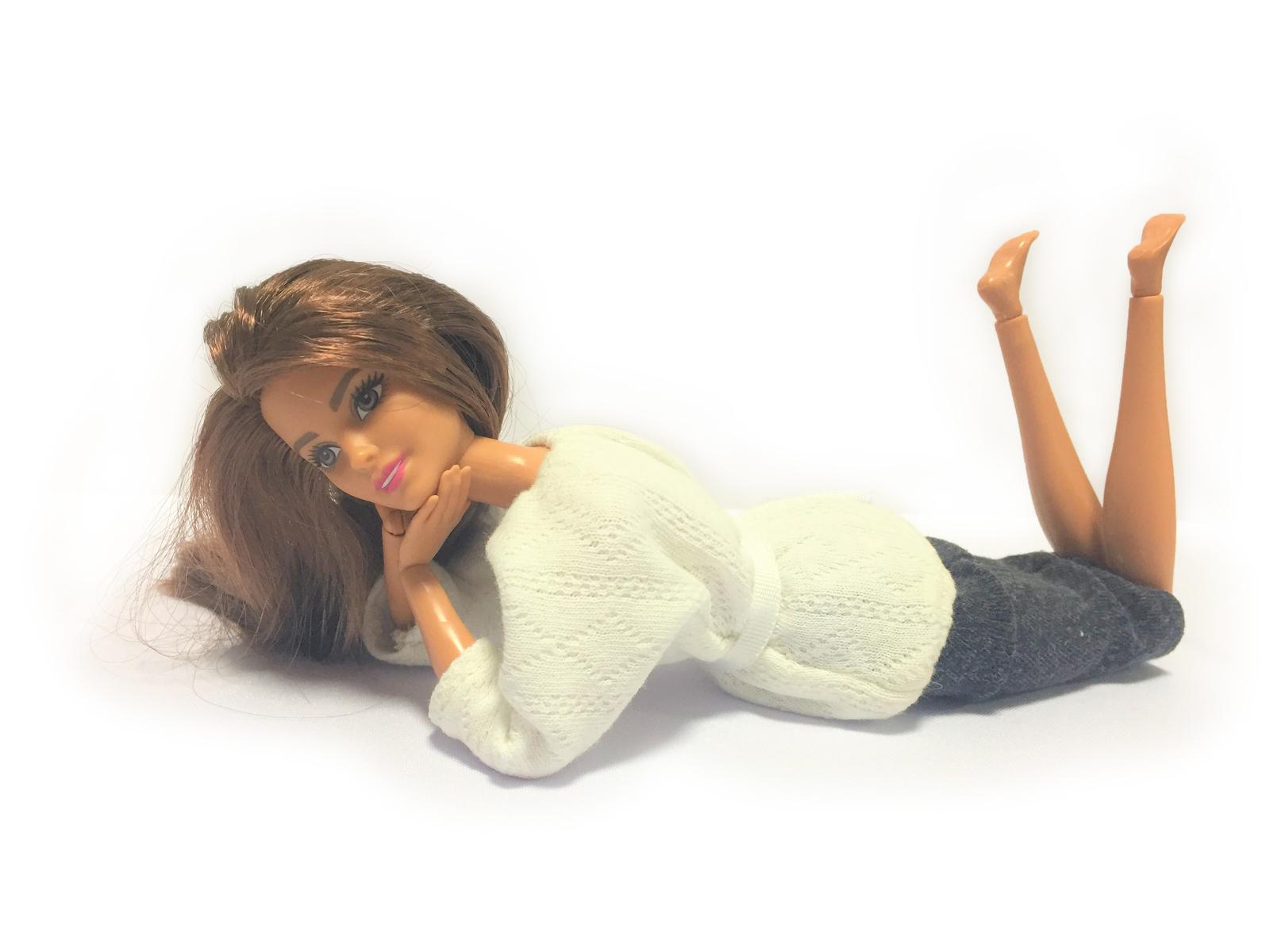 Сшить простую куклу своими руками выкройки фото 675