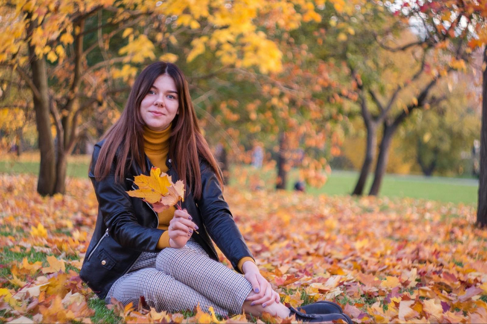 Начинающий фотограф ищет модель работа моделью в шоу румах