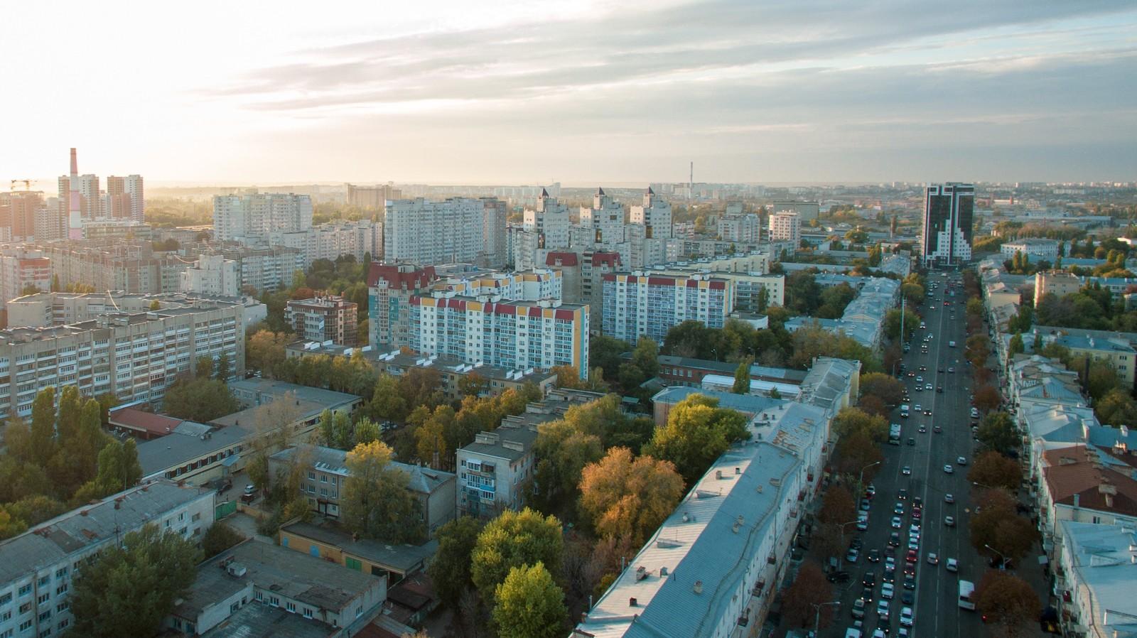Купить лазеры Воронеж, купить аппараты, оборудование для косметологии Воронеж