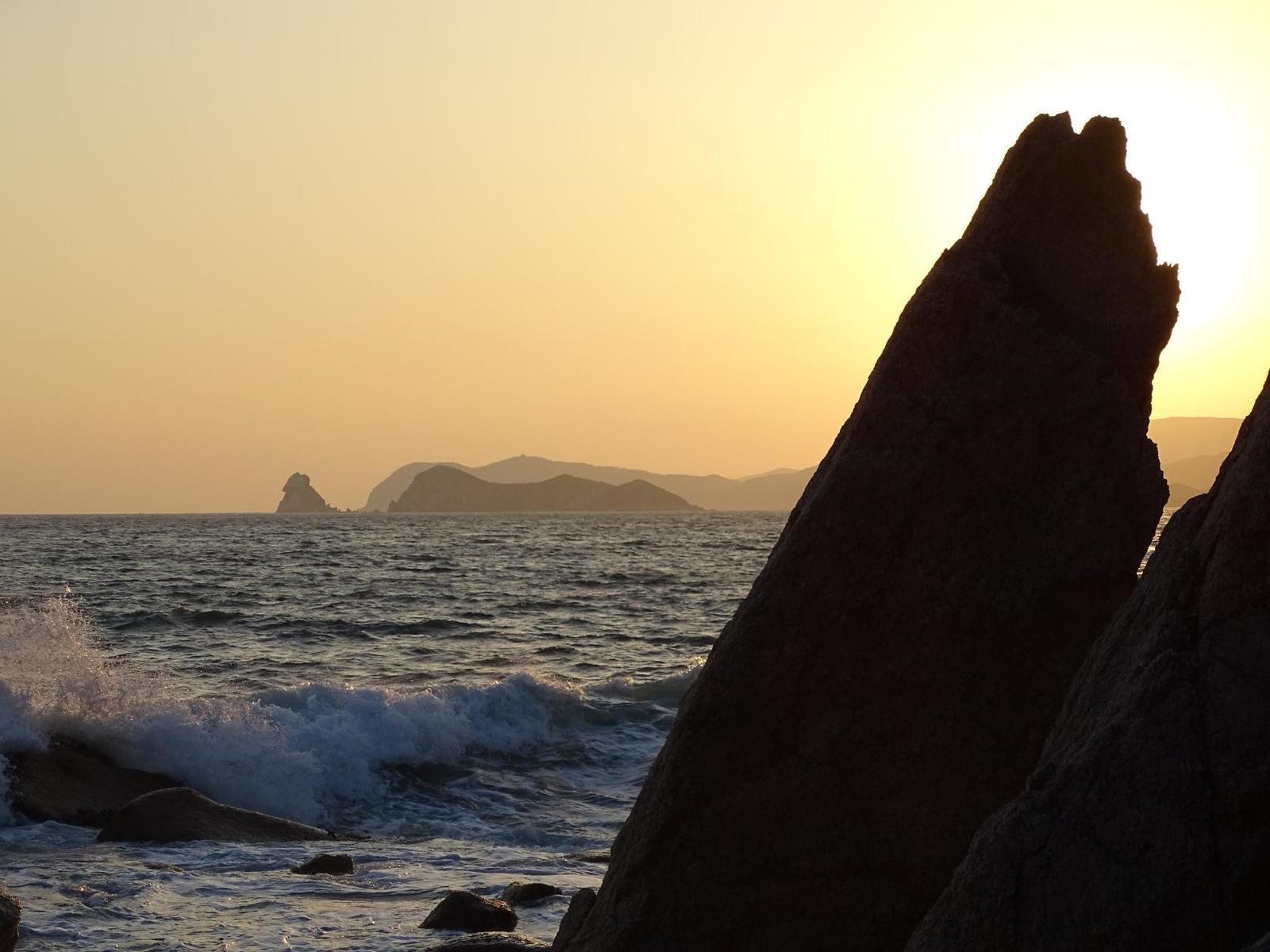 Обои Пейзаж, скалы, желтый, возвышенность, люди. Авиация foto 16