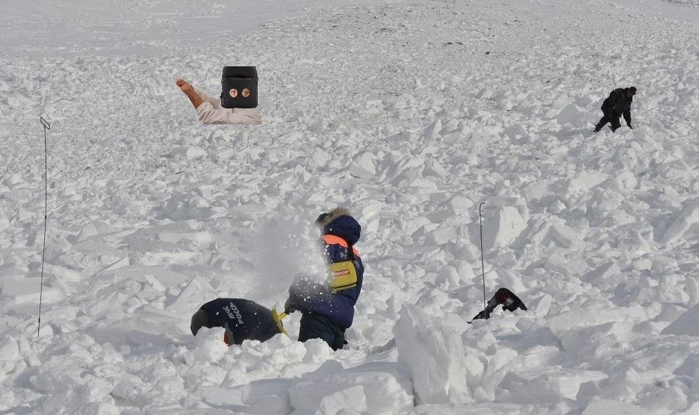 Чего ты дергаешься давай лучше лижи, голодные игры рф