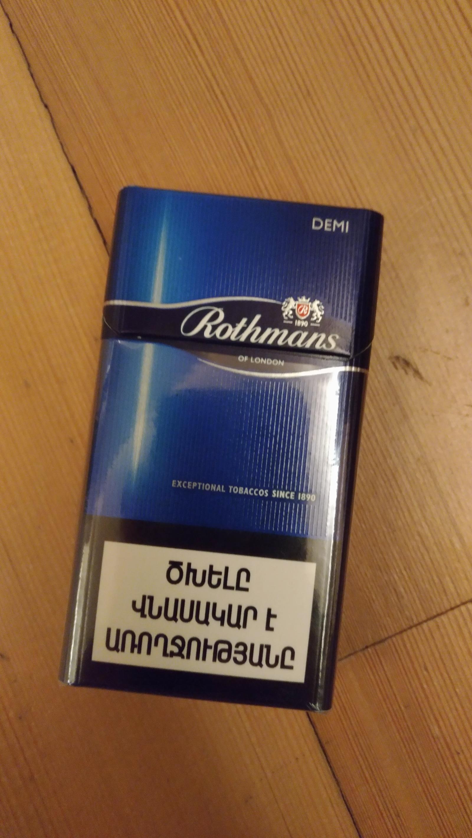 Где в москве купить контрабандные сигареты dave platinum сигареты купить