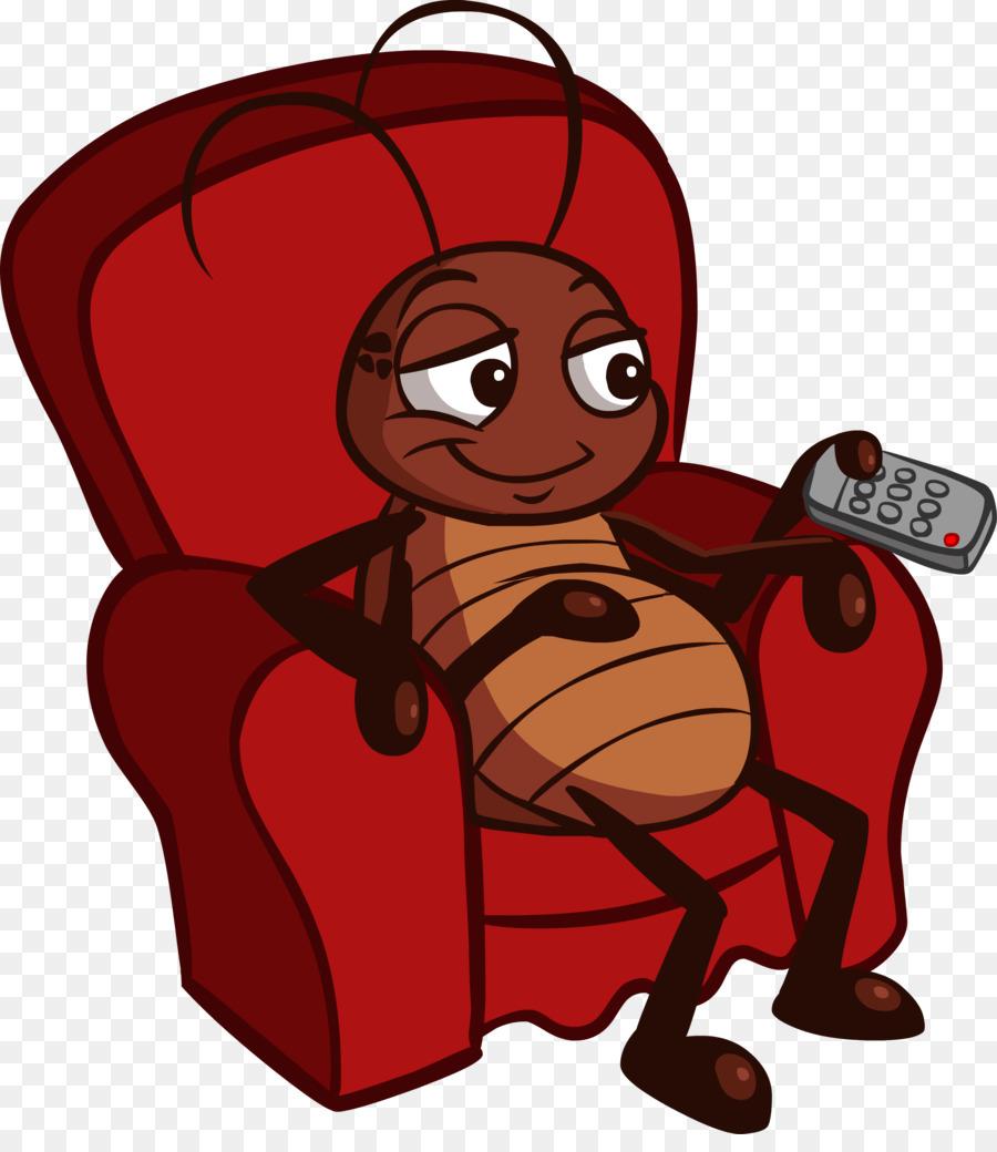 80eb5112e76 На волне постов про тараканов (не реклама