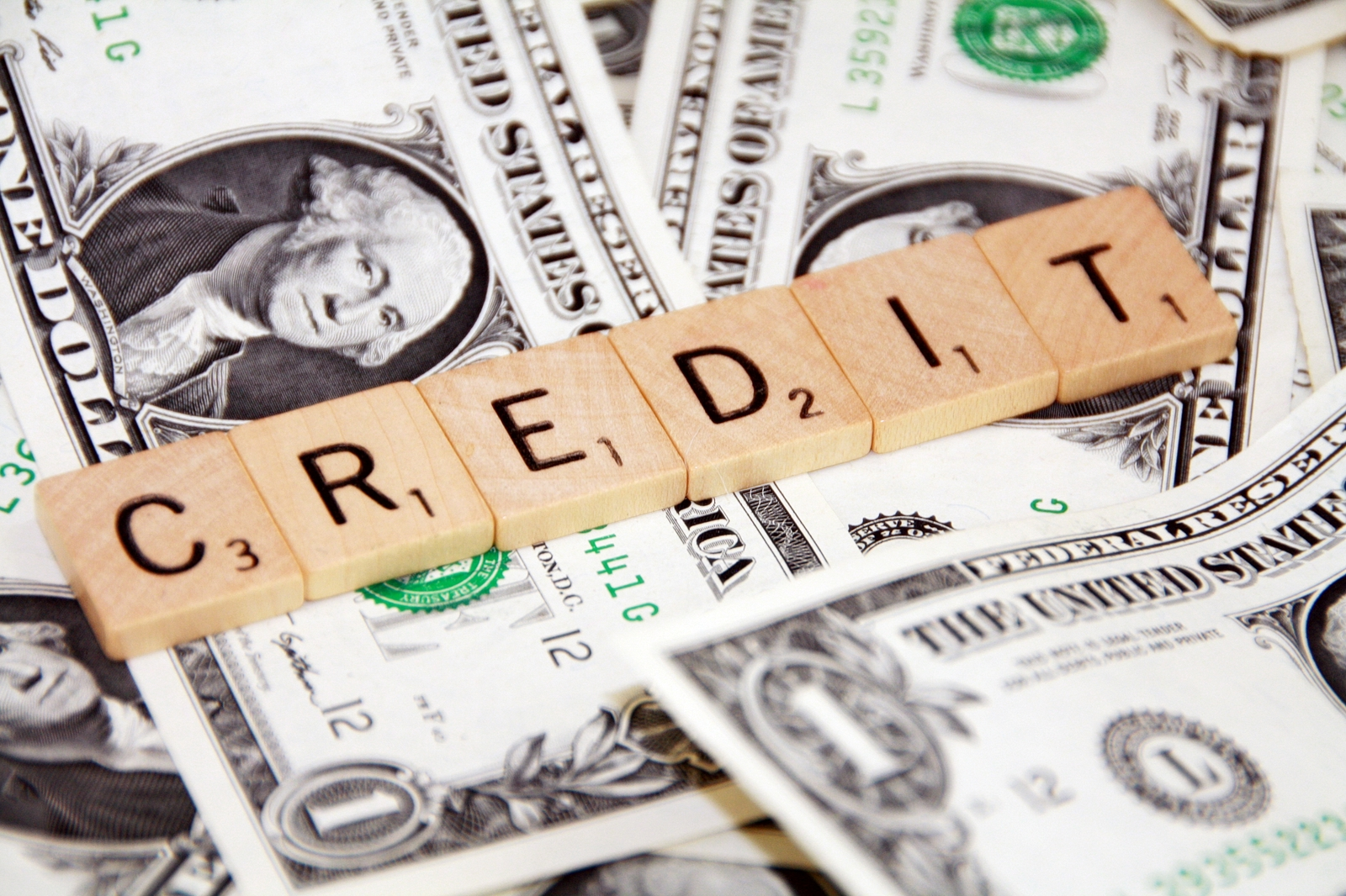 сущность финансов и кредита