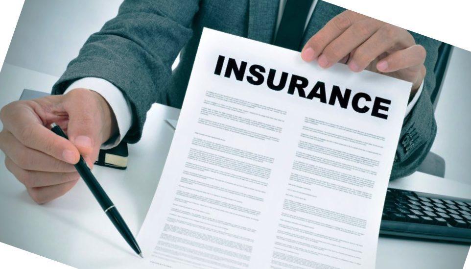 возврат страховки в случае досрочного погашения кредита