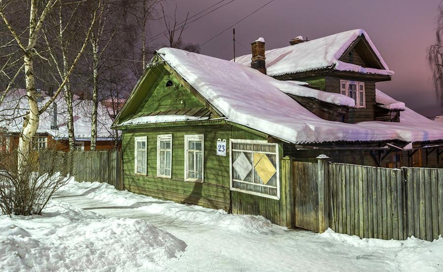 Честное слово займ личный кабинет войти в личный кабинет деревянные дома