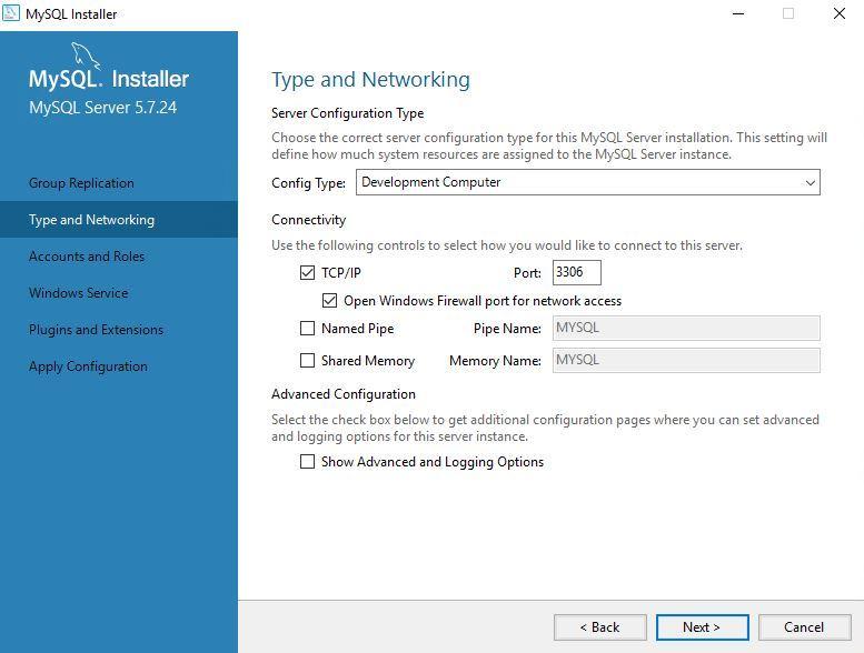 Хостинг сайта на windows 7 хостинг проекты